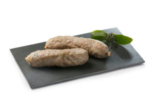 Andouillette Tradition x2 -260gr