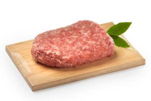 Plain Artisan Sausage Meat -400gr